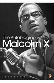 the autobiography of malcolm x penguin modern classics amazon the autobiography of malcolm x penguin modern classics amazon co uk alex haley malcolm x paul gilroy 9780141185439 books