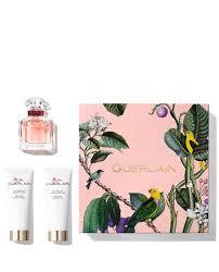 <b>Guerlain</b> Набор Mon <b>Guerlain</b> Bloom Of Rose edt 50мл + <b>Молочко</b> ...