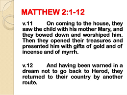 Image result for matthew 7:11