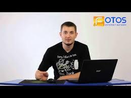 Шедевр! U2C T2 HD Internet IPTV+Youtube+TreeTV DVB-T2 ...