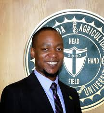 rattler nation mangum famu president s new special assistant