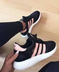a d i d a s: лучшие изображения (32) | Adidas обувь, Adidas ...