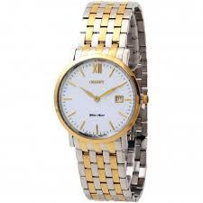 Купить <b>Часы Orient GW00003W</b> выгодно в Минске | watchshop.BY
