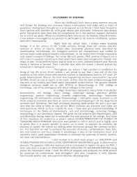 Breakupus Excellent Medical Nurse Resume Example Sample Nursing Resumes  With Amazing Nurse Resume Example Resumeexamplemedicalnurse And documents