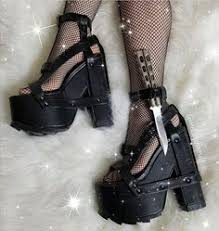 2922 Best high <b>heels</b> images in 2019 | Crazy shoes, Me too shoes ...