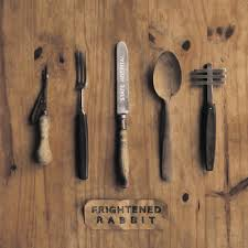 <b>Frightened Rabbit</b> | Official Website