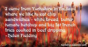 Yorkshire Quotes: best 27 quotes about Yorkshire via Relatably.com