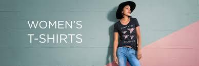 Women's <b>Funny T</b>-<b>Shirts</b> | Headline Shirts