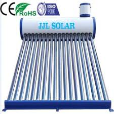 <b>Water Heater Heating</b>
