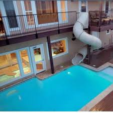 1000 ideas about pool bedroom on pinterest hot tub room coolest bedrooms and pools amazing indoor pool house