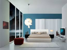 bedroom marvellous home remodel bedroom design ideas with latest furniture sets astounding remodel interior bedroom bed designs latest 2016 modern furniture