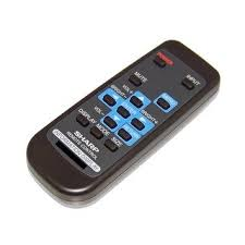 Shop OEM <b>Sharp</b> Remote Control Shipped with <b>PNY425</b>, <b>PN</b>-<b>Y425</b> ...