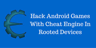 Image result for download cheat engine for android phone