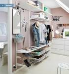 Dressings et armoires Ikea : le meilleur du catalogue 20- Ct