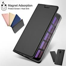 Best value <b>Accessory Xiaomi</b> Mi9 – Great deals on <b>Accessory</b> ...
