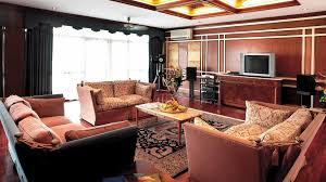 beautiful white brown wood glass luxury design best livingroom tv stand cabinet black curtain wall glass beautiful brown living room