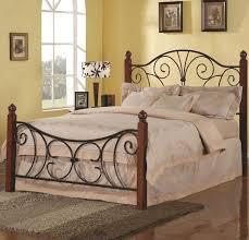 coaster fine furniture in can help you find the perfect bed headboard armoire chest dresser master bedroom cedar chest youth bedroom nightstand bedroom furniture makeover image14