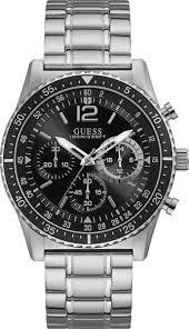 Наручные <b>часы Guess W1106G1</b> — купить в интернет-магазине ...