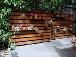 diy pallet patio furniture. diy pallet patio furniture