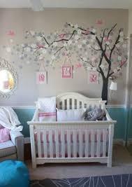 baby nursery decor pinterest flowers decorating ideas for baby girl nursery contemporary modern simple furniture baby nursery girl nursery ideas modern