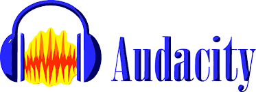 Image result for audacity