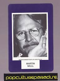 Image is loading MARTIN-MULL-TV-Movie-Actor-RARE-BOARD-GAME- - %24(KGrHqZ,!hIE2e5qhRpEBNscH25G5w~~_35
