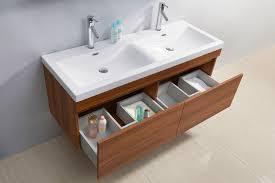 55 inch double sink bathroom vanity:  virtu usa zuri  inch double plum bath vanity