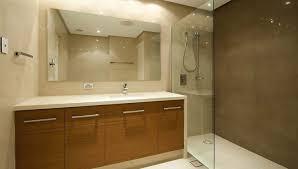 best bathroom lighting for makeup with vanity light fixture marvelous best bathroom lighting for makeup best lighting for makeup vanity