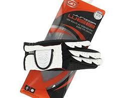 <b>new</b> go web junior <b>golf</b> glove. small. <b>right hand</b> glove for a left...