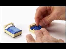 bedroom furniture lego creator designer tips youtube building bedroom furniture