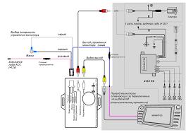 <b>Датчики давления ParkMaster</b> TPMS 4-01 — BMW 3 series Coupe ...