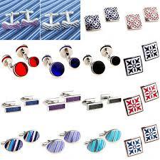 Модные 18 видов конструкций <b>красочные</b> эмалированные ...