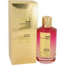 <b>Mancera Indian Dream</b> Perfume by Mancera | FragranceX.com