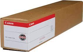 Canon 1429V466 Artistic Satin Canvas Paper ... - Amazon.com