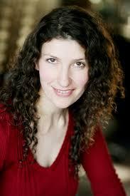 <b>...</b> Luneau et se perfectionne avec <b>Solange Oswald</b>, Sophie Loucachevsky, <b>...</b> - folle_alluremetteur_en_scenerachel