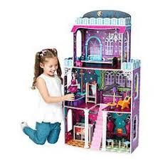 just dreamz scary doll house dreamz bathroom dollhouse