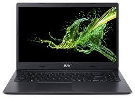 Ноутбук <b>Acer Aspire</b> 3 <b>A315</b>-<b>55KG</b> купить по цене 29490 на ...
