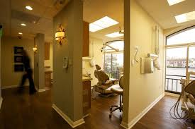 we believe strongly that our patients deserve the best treatments available today thats why we use the most modern dental technologies in our office best dental office design
