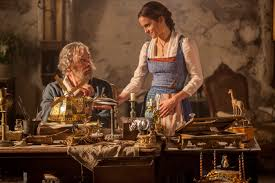 beauty and the beast gender roles essays the beauty and the beast remake is a long series of wasted fan base archived stand