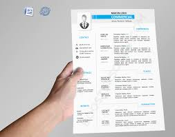 cv word commercial   boostersoncvcv word commercial j