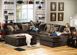 sectional living room beautiful living room furniture