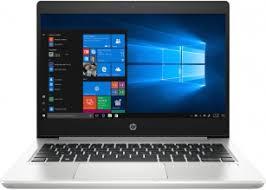 <b>Ноутбуки HP ProBook 430</b> G6 купить в Москве, цена ноутбука НР ...