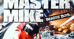 <b>Beastie Boys</b>' <b>Mix</b> Master Mike to play Button Factory show | Hotpress