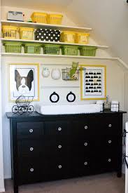 baby changing table dresser nursery with black and white black dresser changing table green metal baby nursery furniture relax emma