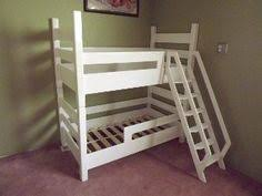 toddler beds harper twins toddler bunk beds diy diy toddler bunk beds bedroom ideas bunk beds toddlers diy