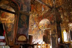 Αποτέλεσμα εικόνας για monastery varlaam