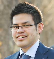 scs enews nhmrc scholarships will benefit research into prostate dr edmond kwan