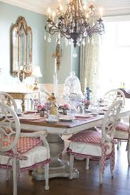 carved white oak wood dining table based:  ideas about dining room furniture sets on pinterest dining room furni