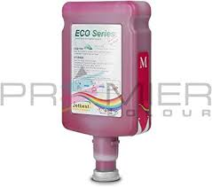 JETBEST <b>ECO Solvent</b> Ink Bottle, 500ML for <b>Roland ECO SOL</b> ...