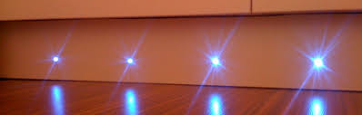 cheap remote controlled baseboard lighting baseboard_lighting baseboard lighting
